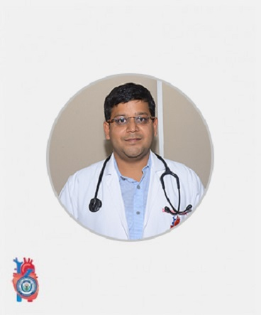 Dr. Abhishek Goyal