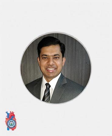 Dr. Bhupinder Singh