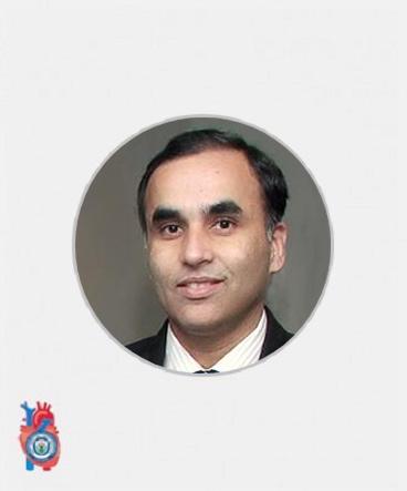 Dr. Vivek Kumar Gupta