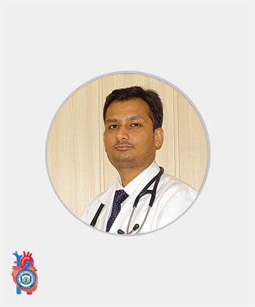Dr. Gurbhej Singh